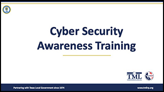 Cyber Security Awareness Training PPT 2020-01-09 324x182-