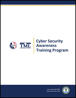 Cyber Security Lesson Plan 2020-01-09 250x324-