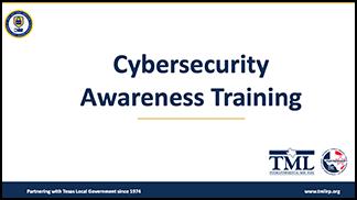TMLIRP Cybersecurity Awareness Training PPT 2021-22 thumbnail-2