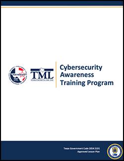 TMLIRP Cybersecurity Lesson Plan 2021-22 thumbnail-2