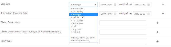 Member Reports_Date Range