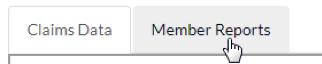 Member Reports_Tab
