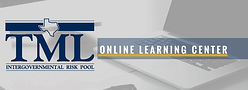 TMLIRP Online Learning Center